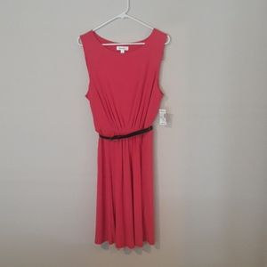Dressbarn Cocktail dress